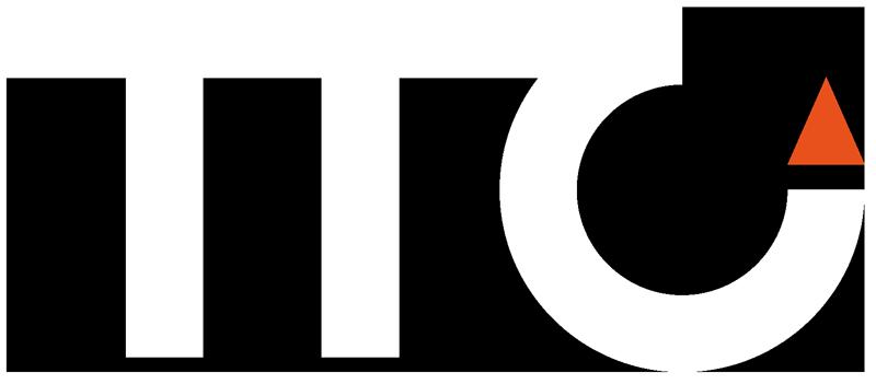 Trader Training Company